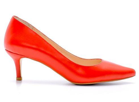 Derimod Kadın Ayakkabı (990-01)(123745796)