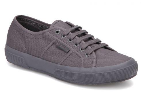 Superga 2750-COTU CLASSIC Çok Renkli Unisex Sneaker - FLO Ayakkabı(79820742)