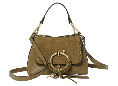 Mini Tasche Joan(116565695)