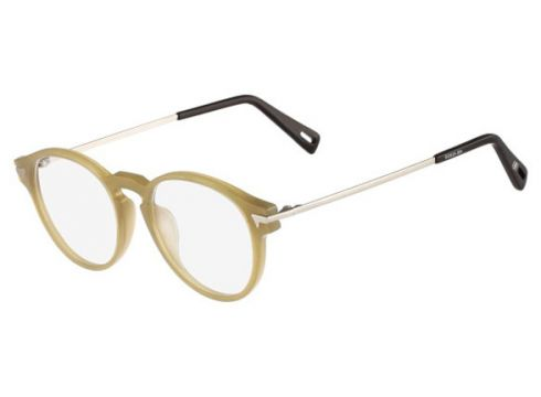 G Star Raw GS2610 Lunettes(93899269)
