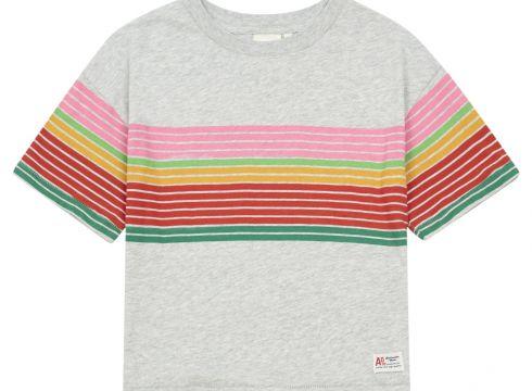 T-Shirt Oversize(117293881)