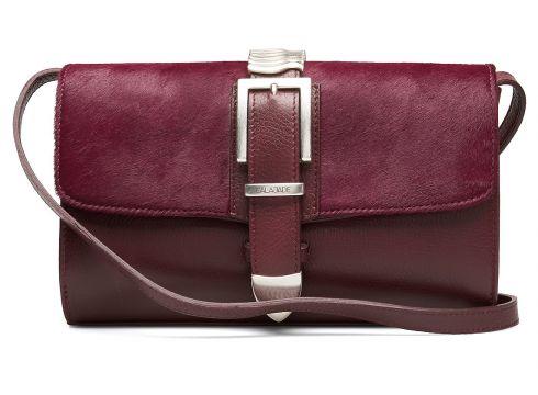 Ibis Bags Small Shoulder Bags - Crossbody Bags Rot CALA JADE(100849976)