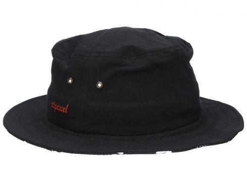 Rip Curl Swc Motif Bucket Hat zwart(116174696)