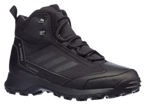 Ботинки TERREX HERON MID CW(115234928)