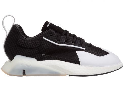 Men's shoes nylon trainers sneakers orisan(127477156)