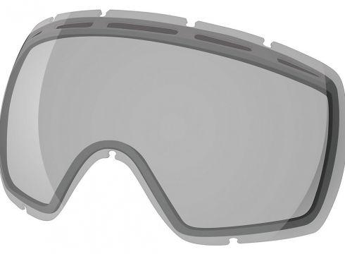 Shred Stupefy Lens grijs(104306978)