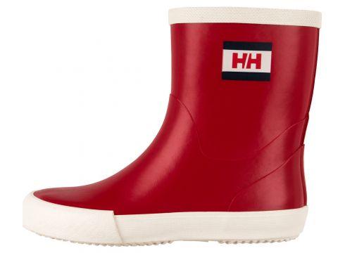 Regenlaarzen Helly Hansen JK Nordvik(65852010)