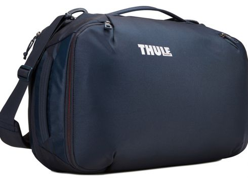 Thule Subterra Carry On 40L Gepäck - Mineral(110369907)