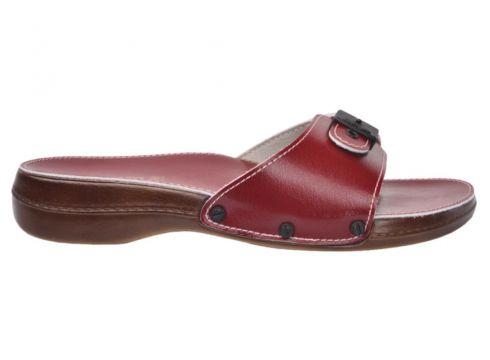 Ceyo Kadın Ortopedik Terlik Ayakkabı(119982274)