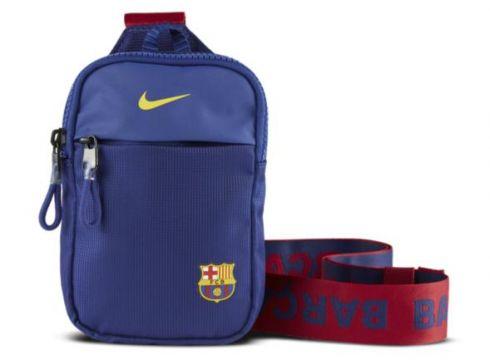 FC Barcelona StadiumÇapraz Çanta(122077460)