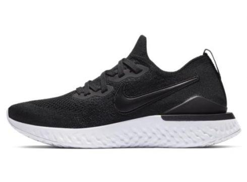 Nike Epic React Flyknit 2 Kadın Koşu Ayakkabısı(113781245)