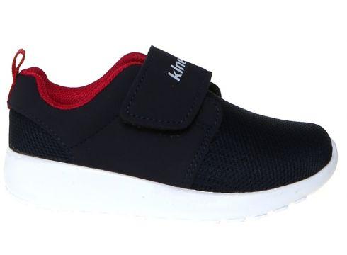 Kinetix Çocuk Yürüyüş Ayakkabısı(123368467)