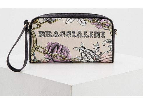Braccialini BR001BWKIPX4(125611527)