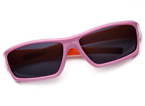 Aqua Di Polo 1987 Pld24b080101 Renksiz Unisex Çocuk Güneş Gözlüğü - FLO Ayakkabı(81614918)