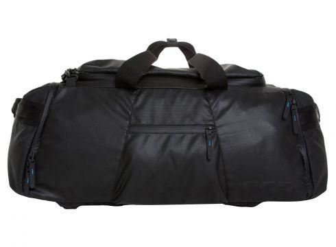FCS Surf Essentials Sporttasche - Black(109063470)