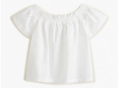 Блуза Mango Kids(103317883)