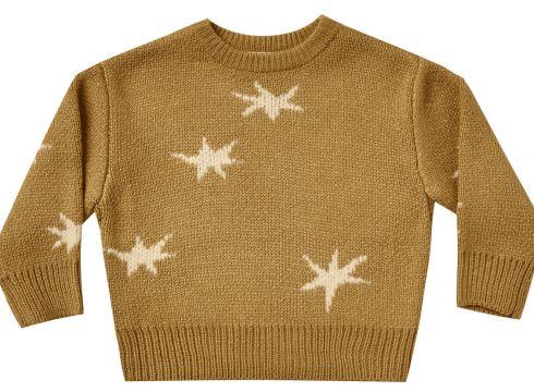 Pullover Stars(121172306)