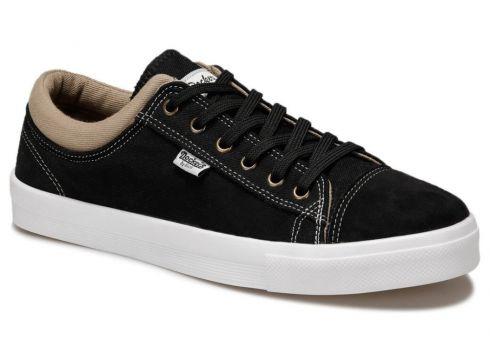 Dockers By Gerli Siyah Erkek Sneaker(120972275)