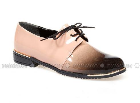 Powder - Casual - Shoes - Sitill(100926242)