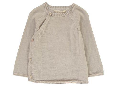 Pullover aus Merinowolle Ditte(113612253)