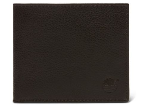 Bifold Wallet With Coin(98842654)