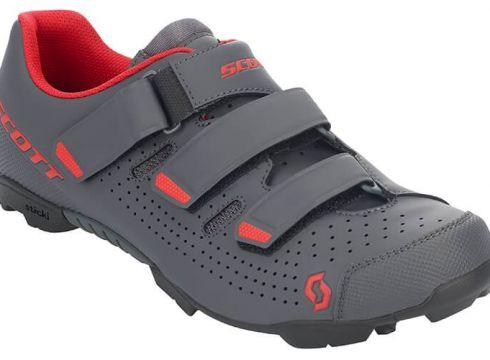 SCOTT Comp RS 2020 MTB-Schuhe, für Herren, Größe 47, Fahrradschuhe(116509443)