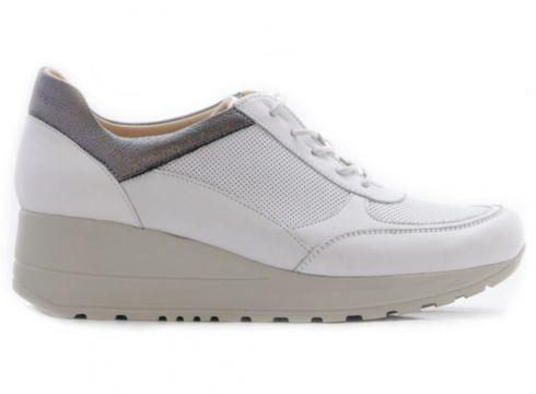 Trapani Kadın Spor Ayakkabı(121857595)