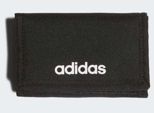 adidas Cüzdan(113998818)