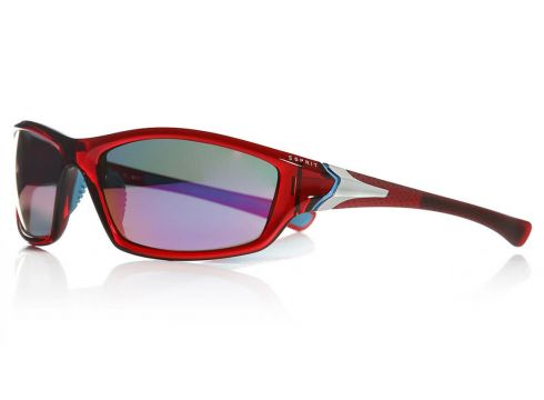 Esprit 578171 Kırmızı Erkek Güneş Gözlüğü - FLO Ayakkabı(82722893)