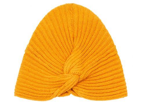 Mütze aus Kaschmir und Wolle Imogen(93894723)