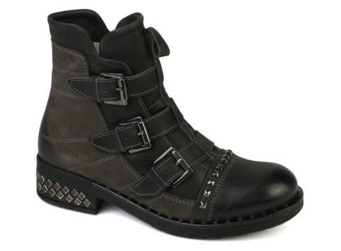 Ботинки ROVIGO(110389173)