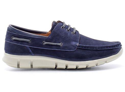 Derimod Erkek Ayakkabı(114227202)