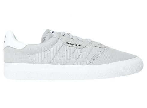 Sneakers 3MC(112328466)