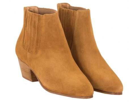 Stiefel Sisters(100796722)