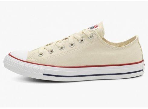 Кеды Converse(103272667)