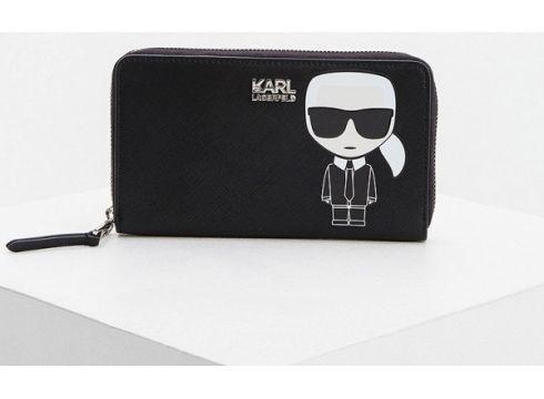 Кошелек Karl Lagerfeld(104327195)