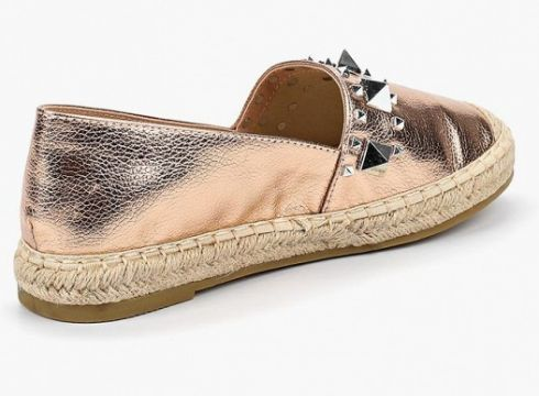 Эспадрильи WS Shoes(104321898)