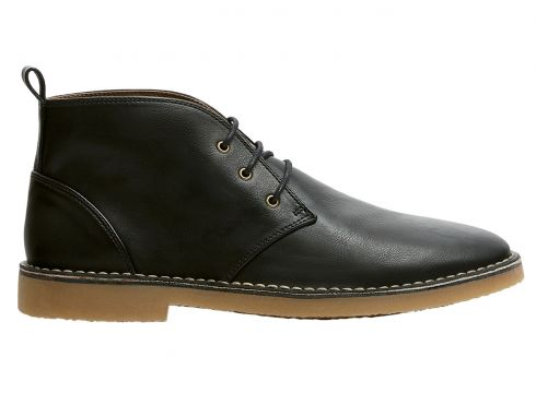 Desert-Boots(106757429)
