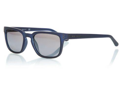 Gant 578297 Lacivert Erkek Güneş Gözlüğü - FLO Ayakkabı(82722969)