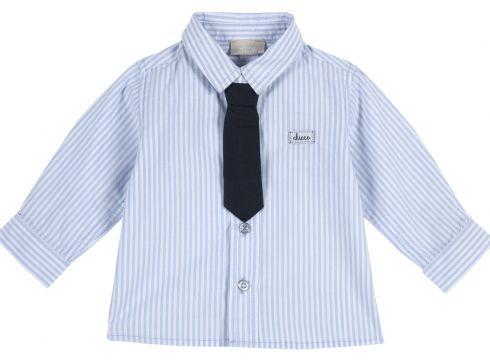 Рубашка Mr. Rabbit(103677969)