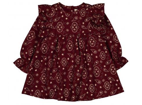 Kleid Yseult(123024903)