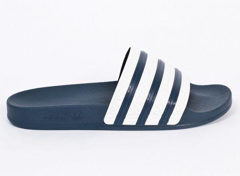 adidas Originals - Klapki(77780019)