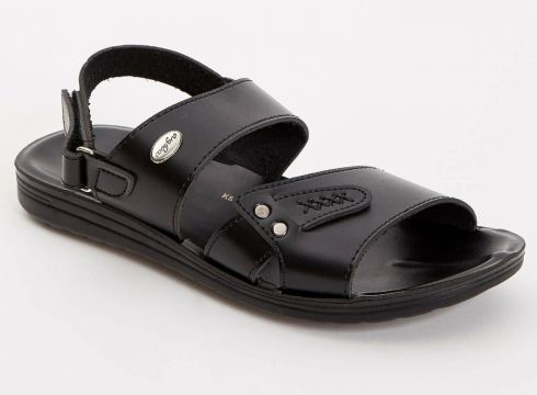 DeFacto Erkek Sandalet(104880140)