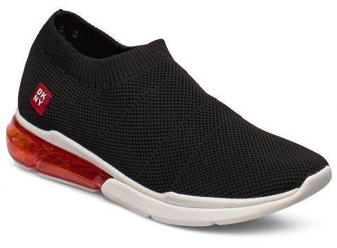 Penn Sneaker Schwarz DKNY(109112612)
