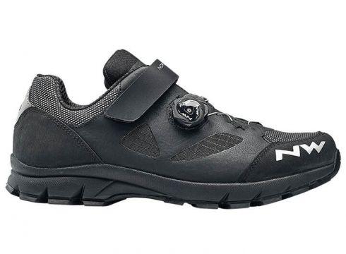 NORTHWAVE Terrea Plus MTB-Schuhe, für Herren, Größe 41, Fahrradschuhe(117380568)