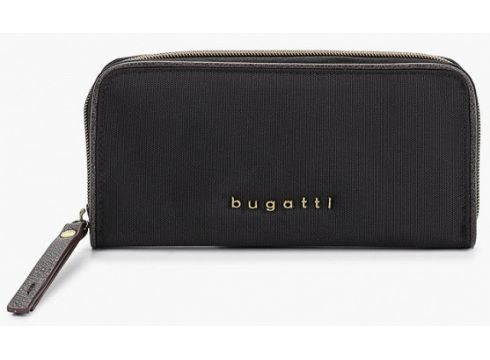 Кошелек Bugatti(103347698)