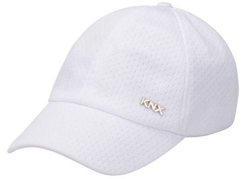 Kinetix ANGEL Beyaz Unisex Şapka(51137785)