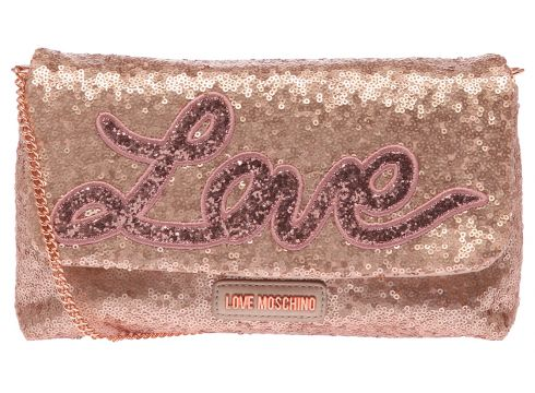 Love Moschino-Love Moschino Clutch(108594108)