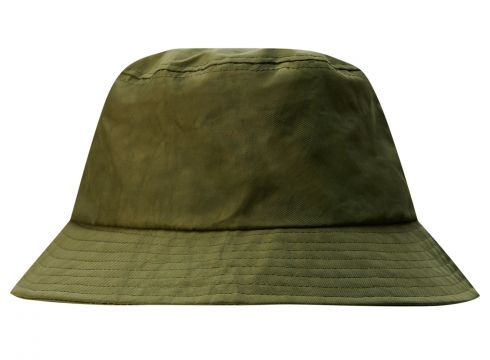 Bucket-Hat in Khakigrün(105816267)