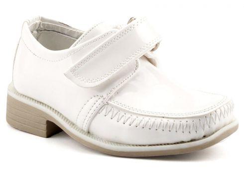 Sema Krem Erkek Oxford Ayakkabı(105137985)